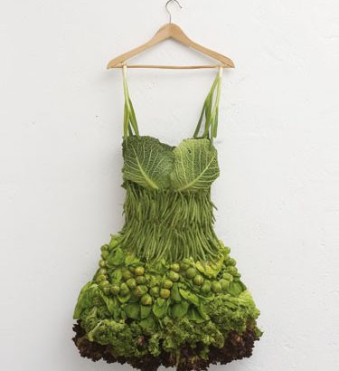 Eco-Friendly-Clothing-For-Women-375x410